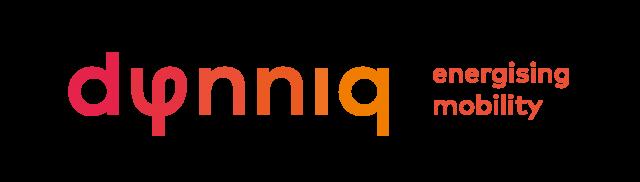 Customer video Dynniq