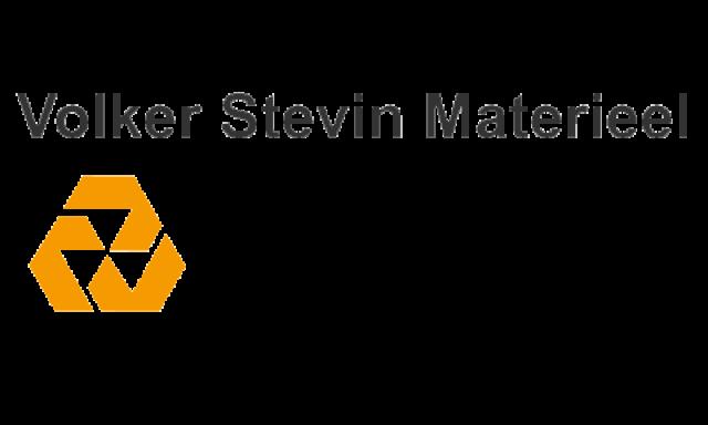 Customer video Volker Stevin Materieel